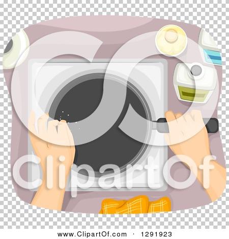 Transparent clip art background preview #COLLC1291923