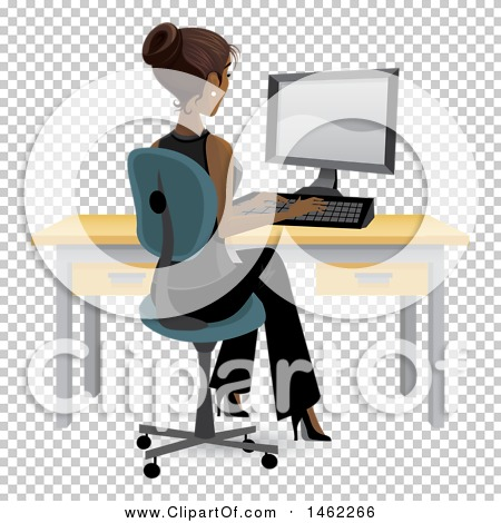 Transparent clip art background preview #COLLC1462266