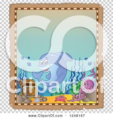 Transparent clip art background preview #COLLC1248167