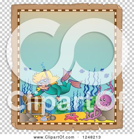Transparent clip art background preview #COLLC1248213