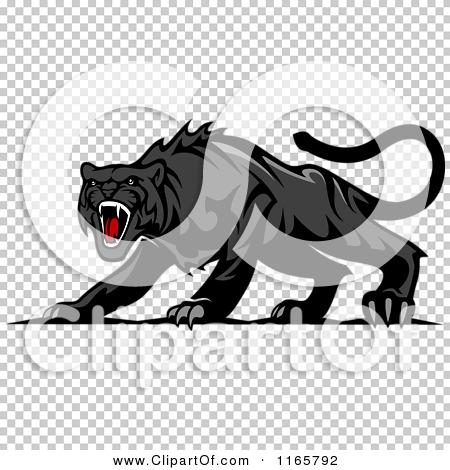 Transparent clip art background preview #COLLC1165792