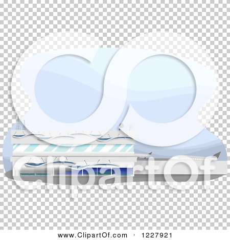 Transparent clip art background preview #COLLC1227921