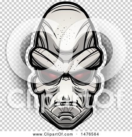 Transparent clip art background preview #COLLC1476564