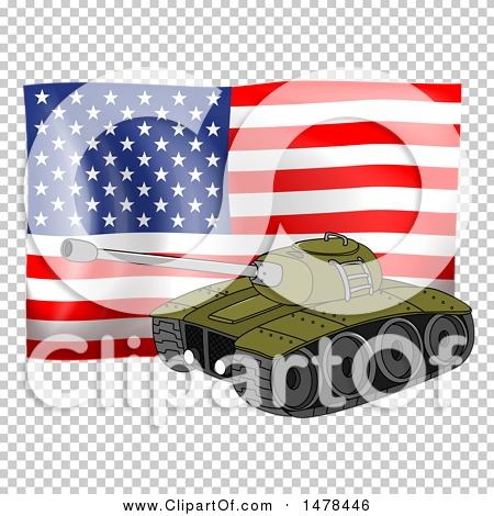 Transparent clip art background preview #COLLC1478446