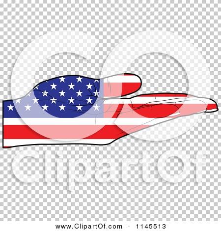 Transparent clip art background preview #COLLC1145513
