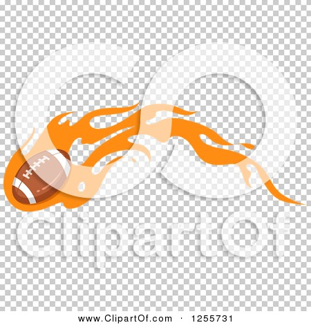 Transparent clip art background preview #COLLC1255731