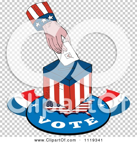 Transparent clip art background preview #COLLC1119341