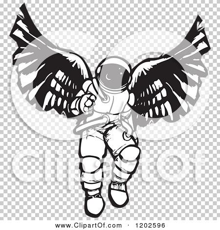 Transparent clip art background preview #COLLC1202596