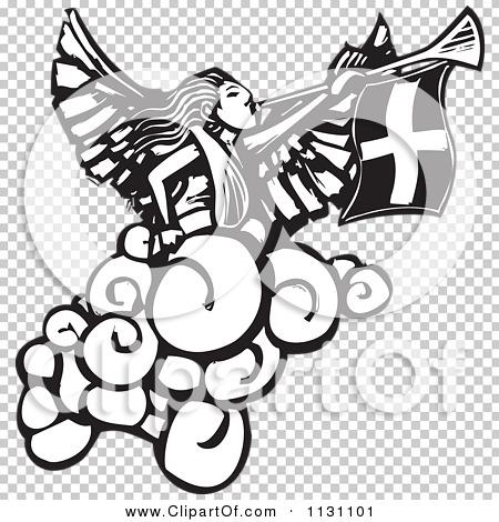 Transparent clip art background preview #COLLC1131101