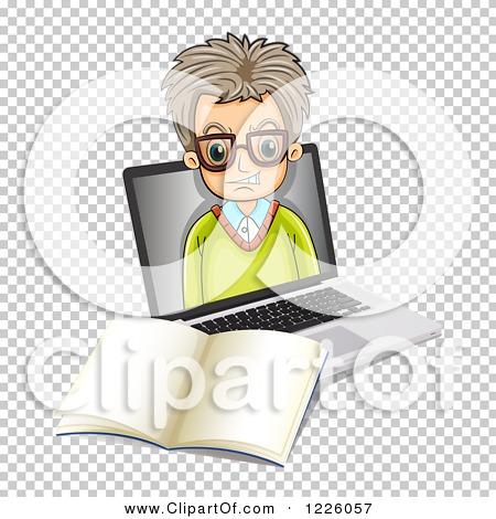 Transparent clip art background preview #COLLC1226057
