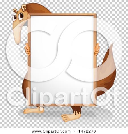 Transparent clip art background preview #COLLC1472276