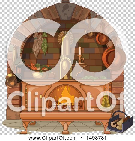 Transparent clip art background preview #COLLC1498781