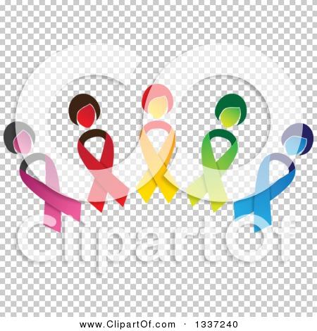 Transparent clip art background preview #COLLC1337240