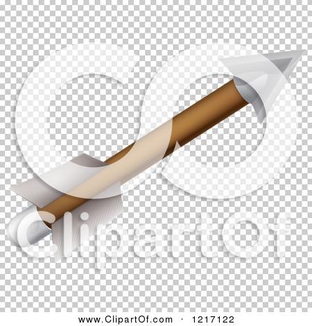 Transparent clip art background preview #COLLC1217122