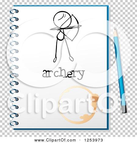 Transparent clip art background preview #COLLC1253973