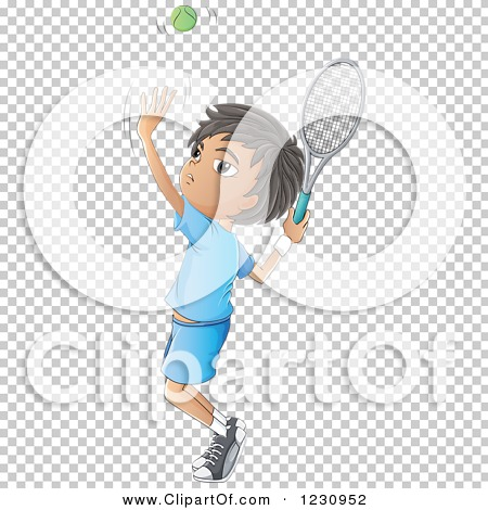 Transparent clip art background preview #COLLC1230952