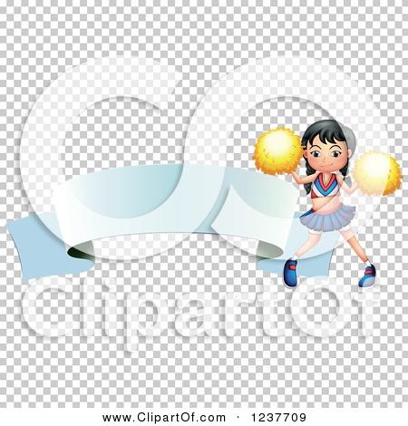 Transparent clip art background preview #COLLC1237709