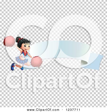 Transparent clip art background preview #COLLC1237711