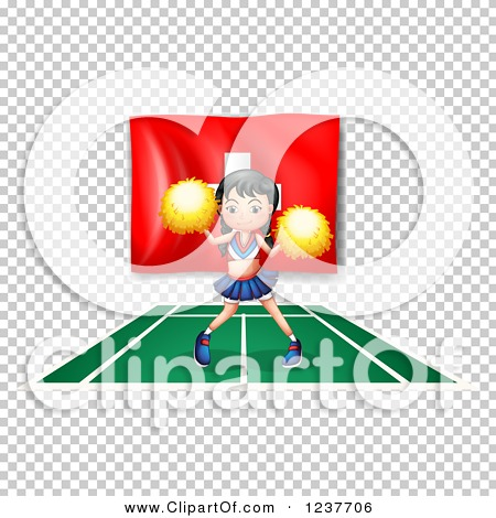Transparent clip art background preview #COLLC1237706