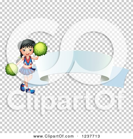 Transparent clip art background preview #COLLC1237713