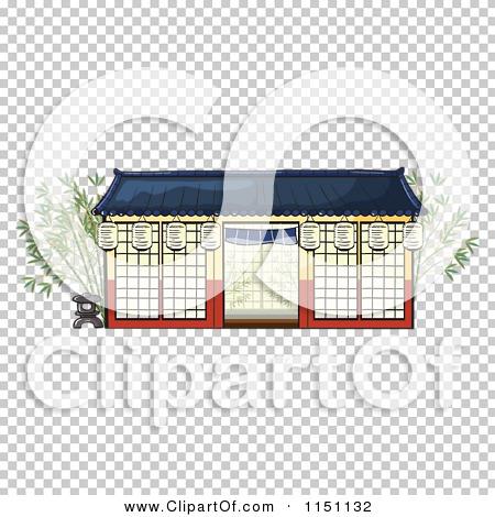 Transparent clip art background preview #COLLC1151132