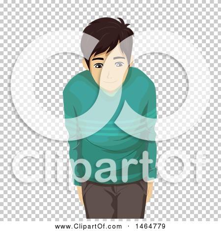 Transparent clip art background preview #COLLC1464779