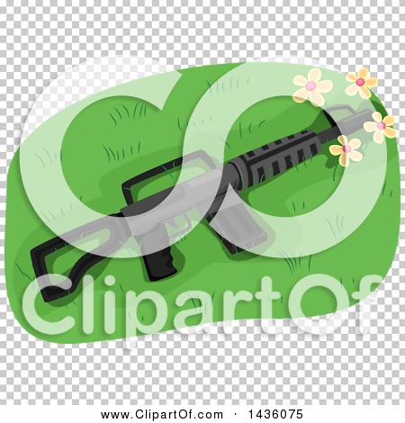 Transparent clip art background preview #COLLC1436075
