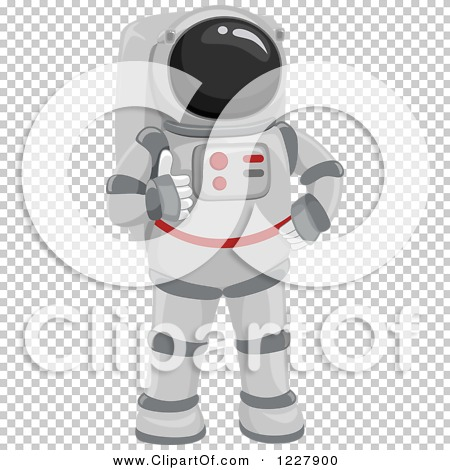 Transparent clip art background preview #COLLC1227900