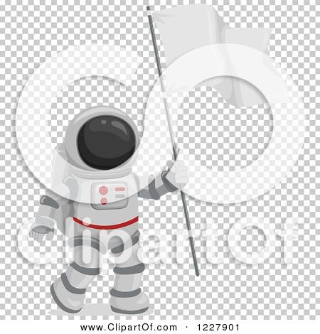 Transparent clip art background preview #COLLC1227901