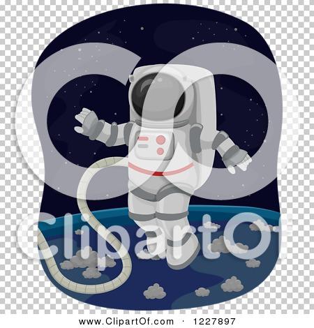Transparent clip art background preview #COLLC1227897
