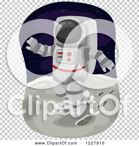 Transparent clip art background preview #COLLC1227910