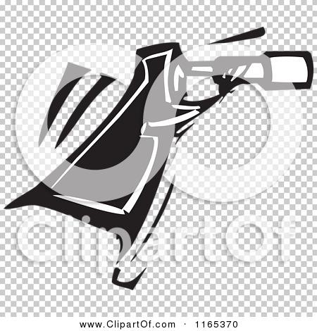 Transparent clip art background preview #COLLC1165370