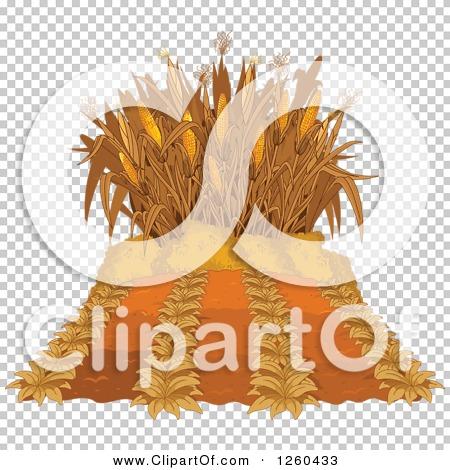 Transparent clip art background preview #COLLC1260433