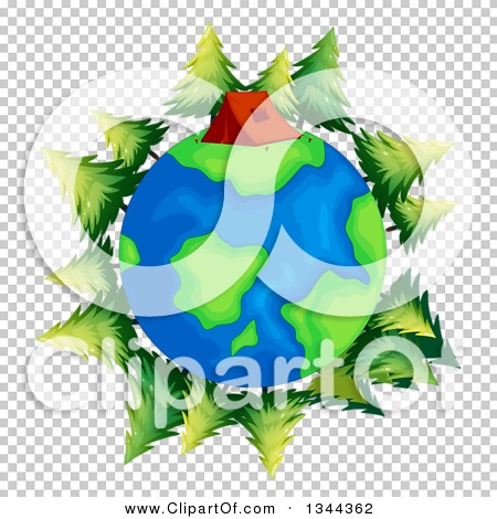 Transparent clip art background preview #COLLC1344362