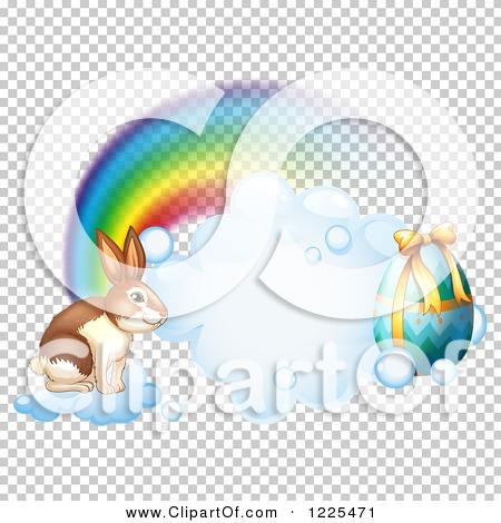 Transparent clip art background preview #COLLC1225471