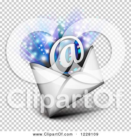 Transparent clip art background preview #COLLC1228109