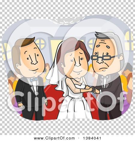 Transparent clip art background preview #COLLC1384041