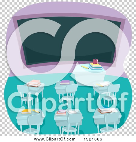 Transparent clip art background preview #COLLC1321666