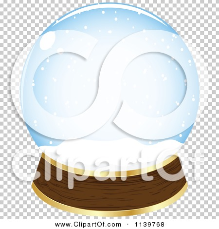 Transparent clip art background preview #COLLC1139768
