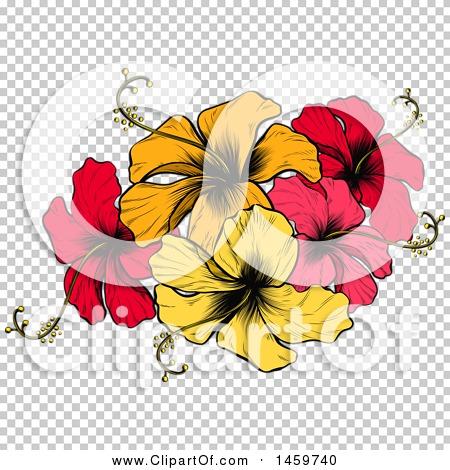 Transparent clip art background preview #COLLC1459740