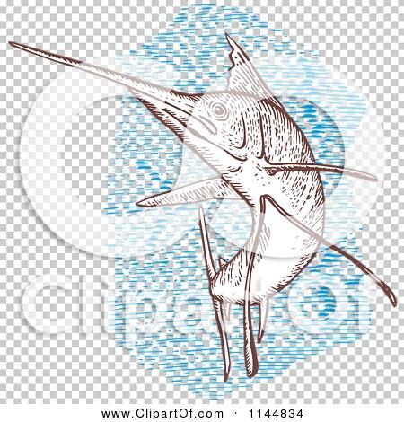 Transparent clip art background preview #COLLC1144834