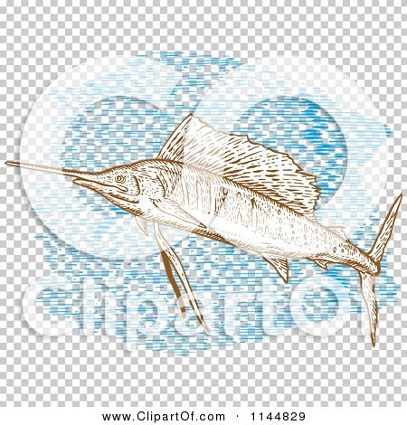Transparent clip art background preview #COLLC1144829