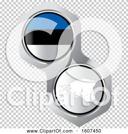 Transparent clip art background preview #COLLC1607450