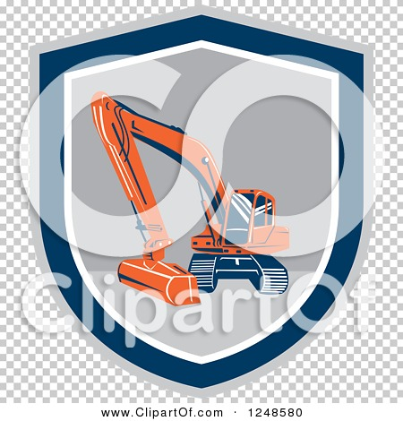 Transparent clip art background preview #COLLC1248580