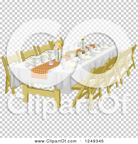 Transparent clip art background preview #COLLC1249345