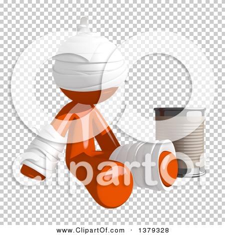 Transparent clip art background preview #COLLC1379328