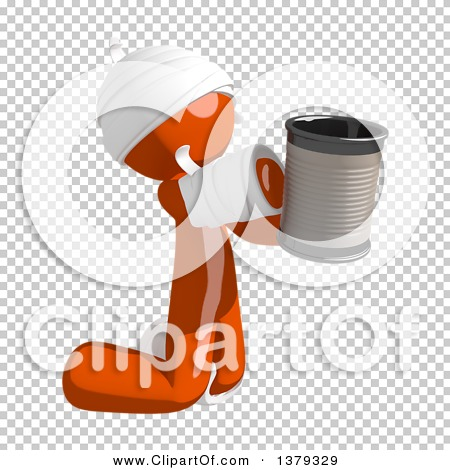 Transparent clip art background preview #COLLC1379329