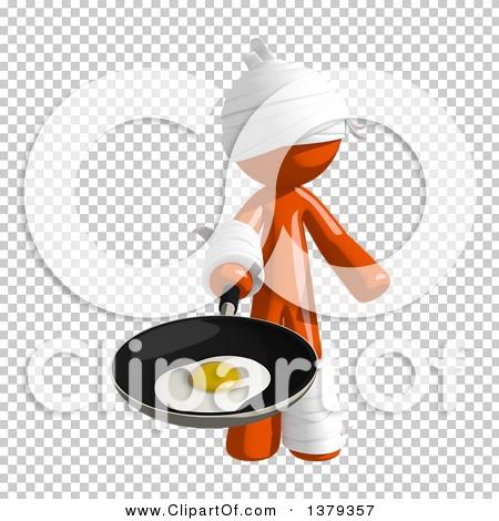Transparent clip art background preview #COLLC1379357
