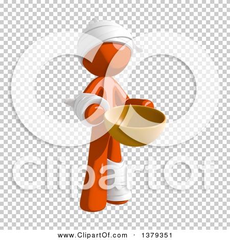 Transparent clip art background preview #COLLC1379351