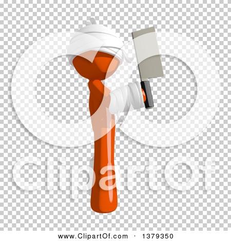 Transparent clip art background preview #COLLC1379350